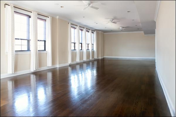 YogaLife Studio 1